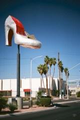 347303 - Virée à Las Vegas - nevada, etats-unis, cafes-restos, cafes, amerique-du-nord, a-faire