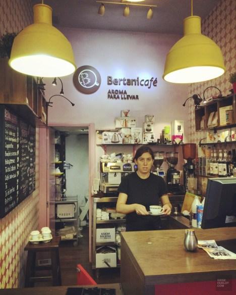 img_1455 - 3 cafés à Malaga - europe, espagne, cafes-restos, cafes