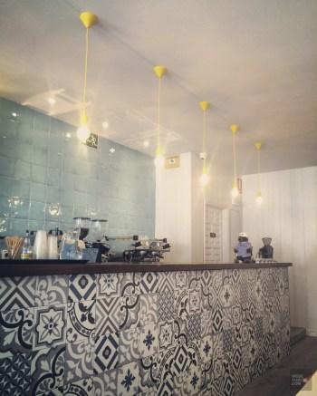 img_1465 - 3 cafés à Malaga - europe, espagne, cafes-restos, cafes