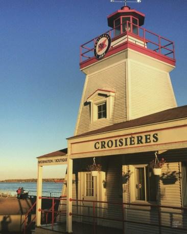 img_1571 - Le vieux Trois-Rivières par une belle journée d'automne - quebec, canada, amerique-du-nord, a-faire