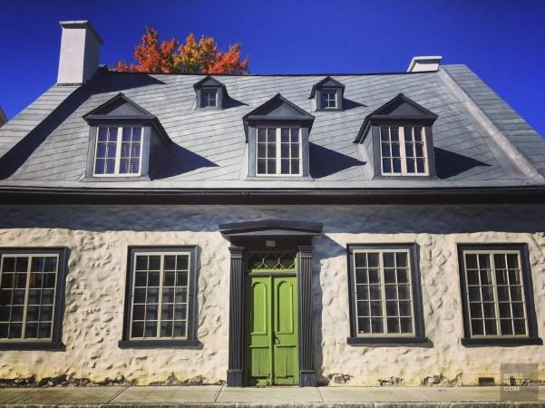 img_1578 - Le vieux Trois-Rivières par une belle journée d'automne - quebec, canada, amerique-du-nord, a-faire