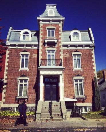 img_1581 - Le vieux Trois-Rivières par une belle journée d'automne - quebec, canada, amerique-du-nord, a-faire
