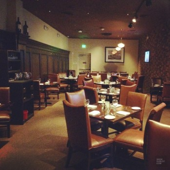 img_1685 - Virée à Las Vegas - nevada, etats-unis, cafes-restos, cafes, amerique-du-nord, a-faire