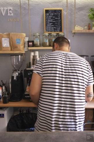 srgb8836 - 3 cafés à Malaga - europe, espagne, cafes-restos, cafes
