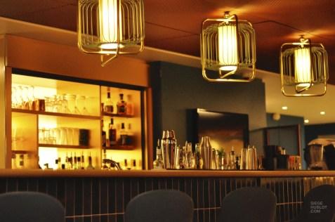 _dsc0014 - Tout faire à Toulouse - hotels, france, europe, cafes-restos, cafes, a-faire