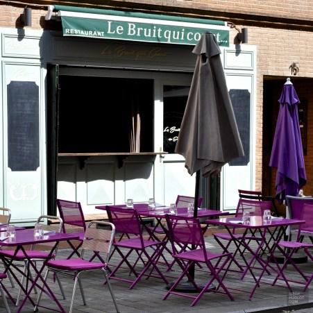 _dsc0921 - Tout faire à Toulouse - hotels, france, europe, cafes-restos, cafes, a-faire