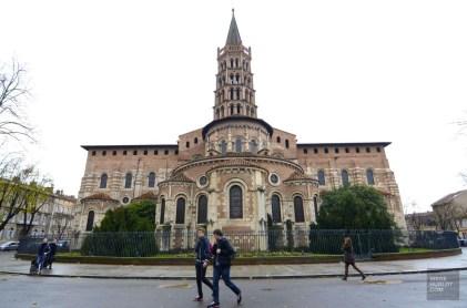 dsc_4535 - Tout faire à Toulouse - hotels, france, europe, cafes-restos, cafes, a-faire
