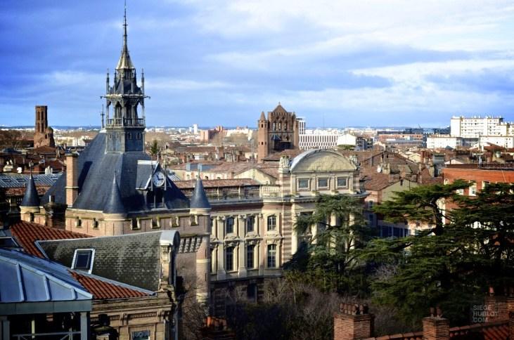 dsc_4836 - Tout faire à Toulouse - hotels, france, europe, cafes-restos, cafes, a-faire