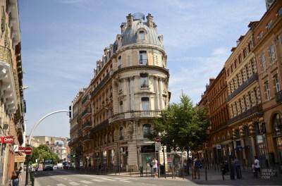 dsc_9290 - Tout faire à Toulouse - hotels, france, europe, cafes-restos, cafes, a-faire