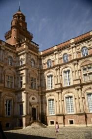 dsc_9302 - Tout faire à Toulouse - hotels, france, europe, cafes-restos, cafes, a-faire