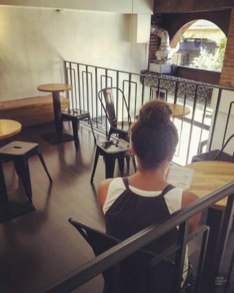 img_8879 - Tout faire à Toulouse - hotels, france, europe, cafes-restos, cafes, a-faire
