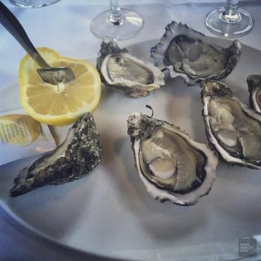 img_8887 - Tout faire à Toulouse - hotels, france, europe, cafes-restos, cafes, a-faire