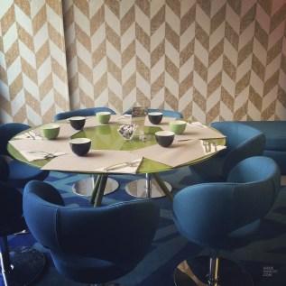img_8903 - Tout faire à Toulouse - hotels, france, europe, cafes-restos, cafes, a-faire