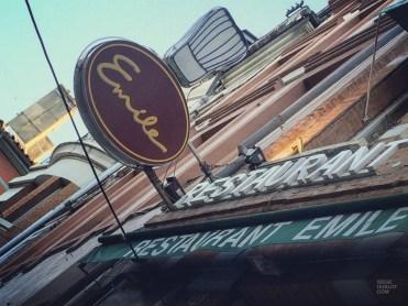 img_8905 - Tout faire à Toulouse - hotels, france, europe, cafes-restos, cafes, a-faire