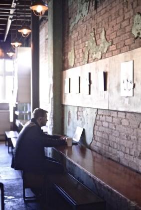 dsc_3376 - 6 cafés à Houston, Texas - texas, etats-unis, cafes-restos, cafes, amerique-du-nord