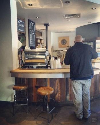 img_1944 - 6 cafés à Houston, Texas - texas, etats-unis, cafes-restos, cafes, amerique-du-nord