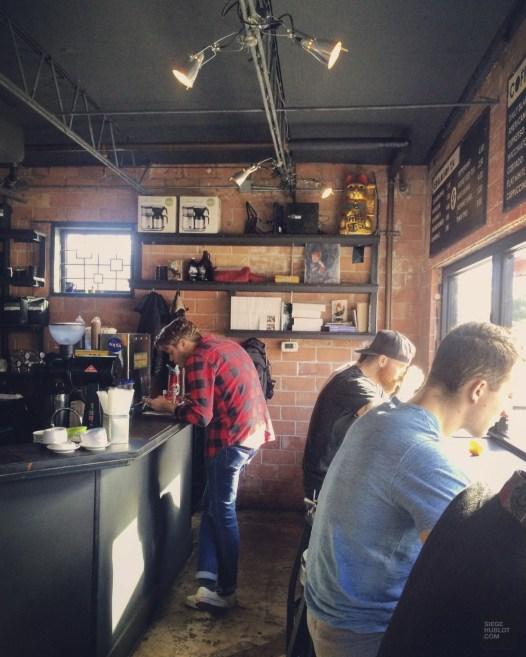 img_1956 - 6 cafés à Houston, Texas - texas, etats-unis, cafes-restos, cafes, amerique-du-nord