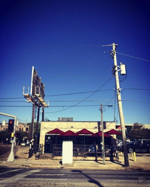 img_1959 - 6 cafés à Houston, Texas - texas, etats-unis, cafes-restos, cafes, amerique-du-nord