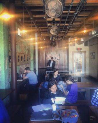 img_1960 - 6 cafés à Houston, Texas - texas, etats-unis, cafes-restos, cafes, amerique-du-nord