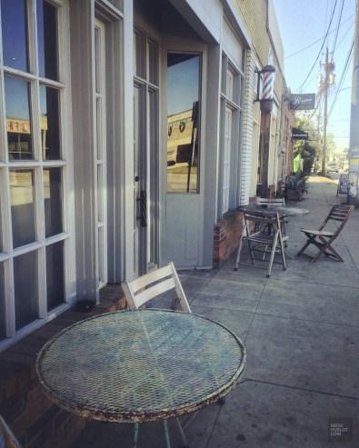img_1964 - 6 cafés à Houston, Texas - texas, etats-unis, cafes-restos, cafes, amerique-du-nord
