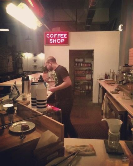 img_2282 - 5 Cafés à Denver, CO - etats-unis, colorado, amerique-du-nord