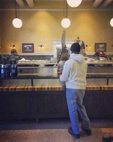 img_9193 - 5 Cafés à Denver, CO - etats-unis, colorado, amerique-du-nord