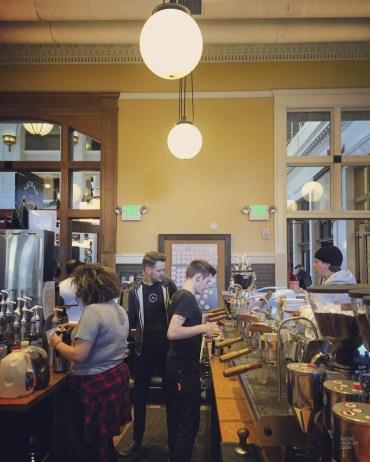 img_9194 - 5 Cafés à Denver, CO - etats-unis, colorado, amerique-du-nord