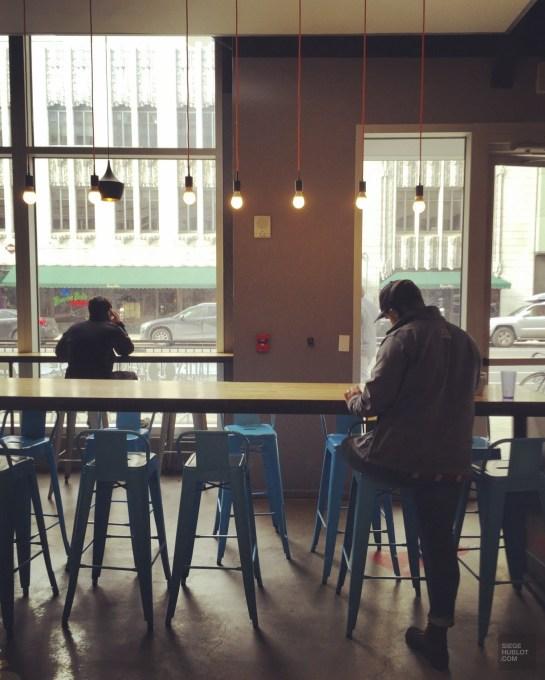 img_9196 - 5 Cafés à Denver, CO - etats-unis, colorado, amerique-du-nord