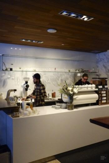 srgb9859 - 5 Cafés à Denver, CO - etats-unis, colorado, amerique-du-nord
