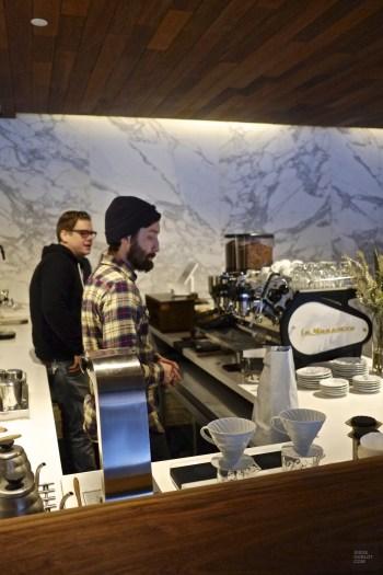 srgb9862 - 5 Cafés à Denver, CO - etats-unis, colorado, amerique-du-nord