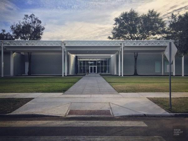 IMG_1870 - Carnet d'adresses à Houston,TX - texas, restos, hotels, etats-unis, cafes-restos, cafes, amerique-du-nord, a-faire