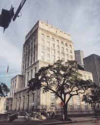 IMG_1908 - Carnet d'adresses à Houston,TX - texas, restos, hotels, etats-unis, cafes-restos, cafes, amerique-du-nord, a-faire