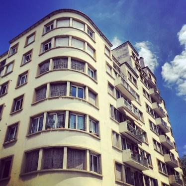 IMG_7795 - Lyon la magnifique - restos, france, europe, cafes-restos, a-faire
