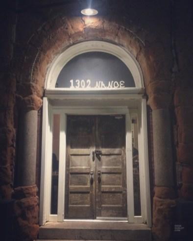 IMG_9372 - Carnet d'adresses à Houston,TX - texas, restos, hotels, etats-unis, cafes-restos, cafes, amerique-du-nord, a-faire