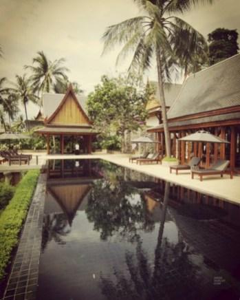 IMG_9580 - L'Amanpuri à Phuket, Thaïlande - thailande, hotels, asie