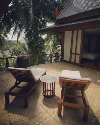 IMG_9597 - L'Amanpuri à Phuket, Thaïlande - thailande, hotels, asie