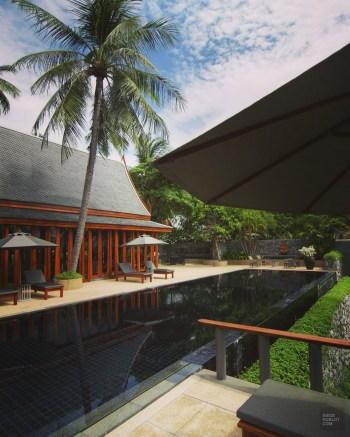 IMG_9600 - L'Amanpuri à Phuket, Thaïlande - thailande, hotels, asie