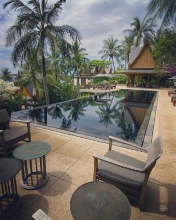 IMG_9605 - L'Amanpuri à Phuket, Thaïlande - thailande, hotels, asie