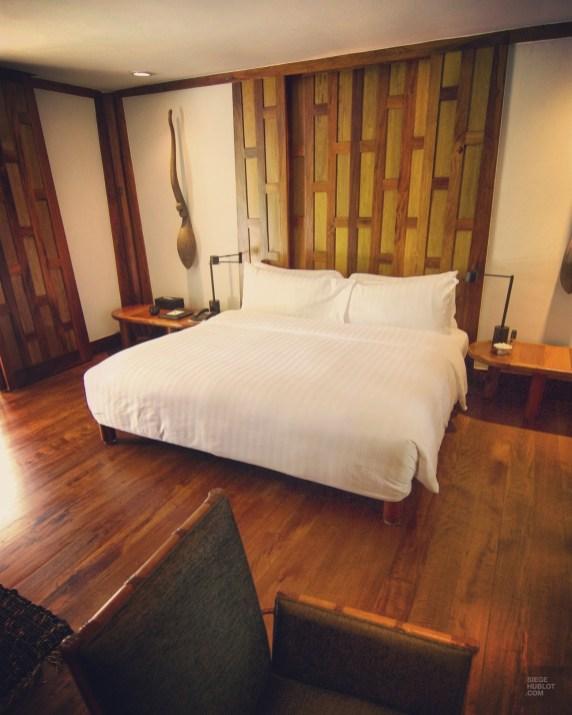 IMG_9612 - L'Amanpuri à Phuket, Thaïlande - thailande, hotels, asie