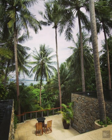 IMG_9613 - L'Amanpuri à Phuket, Thaïlande - thailande, hotels, asie