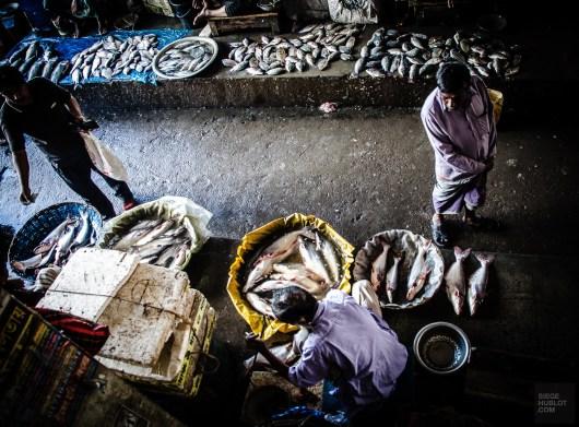 DSC_4494-13 - Marché rural au Bangladesh - bangladesh, asie, a-faire