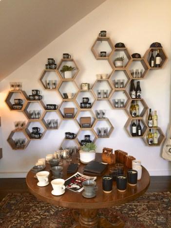 IMG_3086 - 3 cafés en Caroline du Nord - etats-unis, caroline-du-nord, cafes-restos, cafes, amerique-du-nord