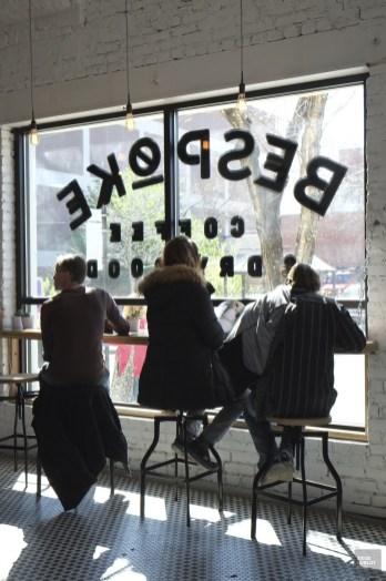 SRGB1861 - 3 cafés en Caroline du Nord - etats-unis, caroline-du-nord, cafes-restos, cafes, amerique-du-nord