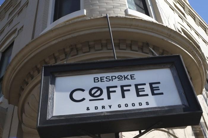 SRGB1872 - 3 cafés en Caroline du Nord - etats-unis, caroline-du-nord, cafes-restos, cafes, amerique-du-nord