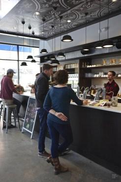 SRGB2147 - 3 cafés en Caroline du Nord - etats-unis, caroline-du-nord, cafes-restos, cafes, amerique-du-nord