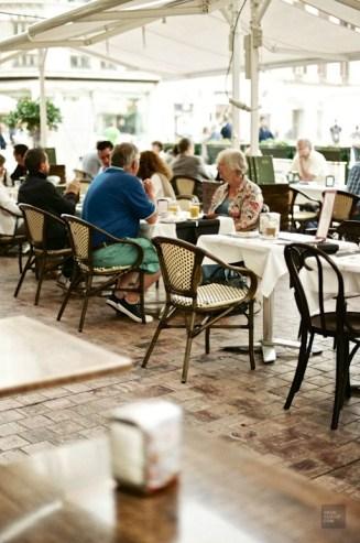 000001390012 - Version 2 - Merveilleuse Malaga - videos, hotels, europe, espagne, entete-de-categorie, cafes-restos, cafes, a-faire