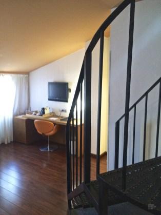 IMG_0839 - Merveilleuse Malaga - videos, hotels, europe, espagne, entete-de-categorie, cafes-restos, cafes, a-faire