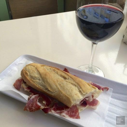IMG_1066 - Merveilleuse Malaga - videos, hotels, europe, espagne, entete-de-categorie, cafes-restos, cafes, a-faire