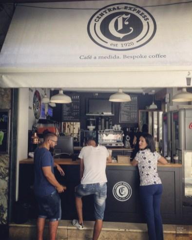 IMG_1266 - Merveilleuse Malaga - videos, hotels, europe, espagne, entete-de-categorie, cafes-restos, cafes, a-faire