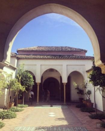 IMG_1281 - Merveilleuse Malaga - videos, hotels, europe, espagne, entete-de-categorie, cafes-restos, cafes, a-faire